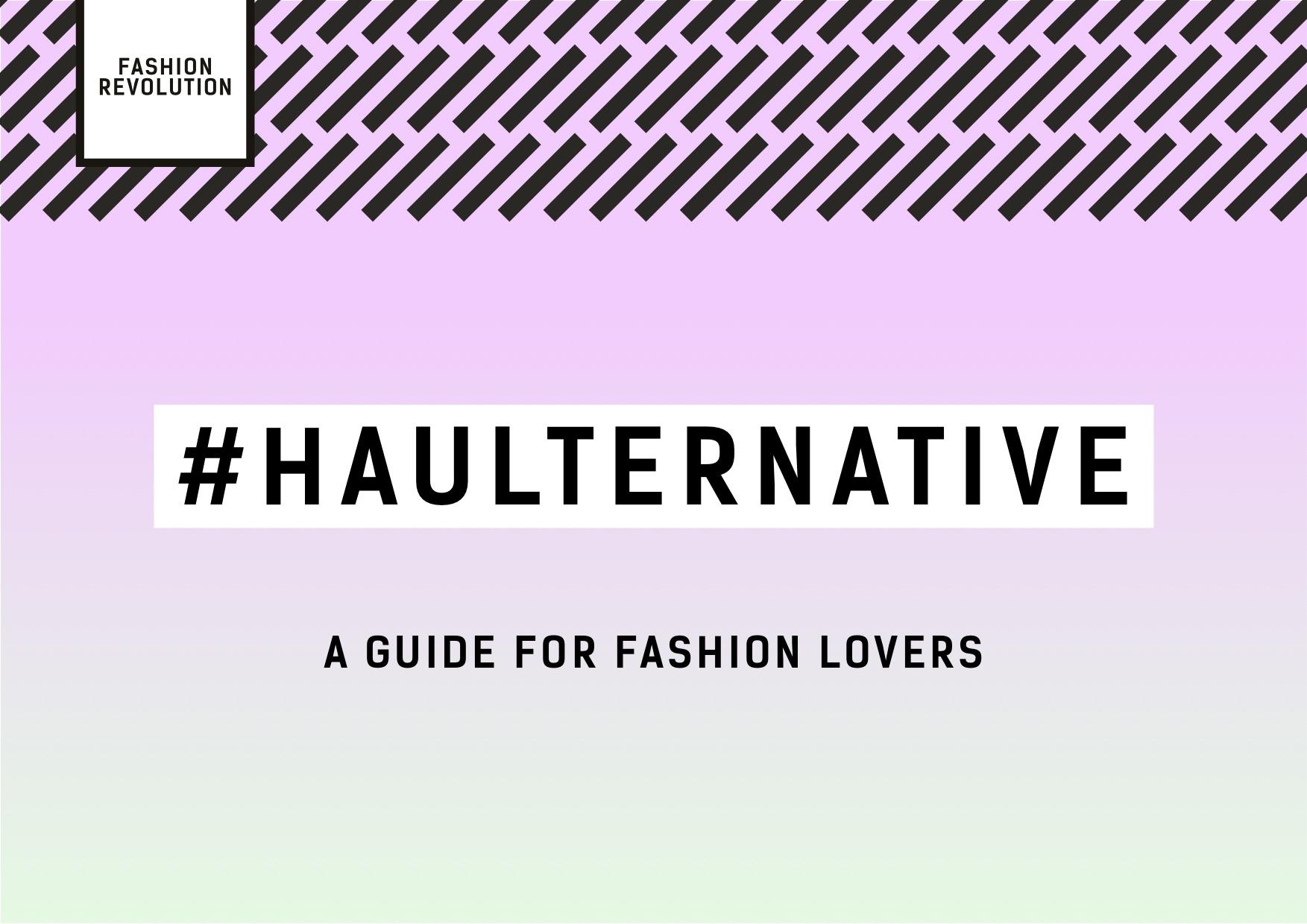 FashRev_Haulternatives_2017_.jpg