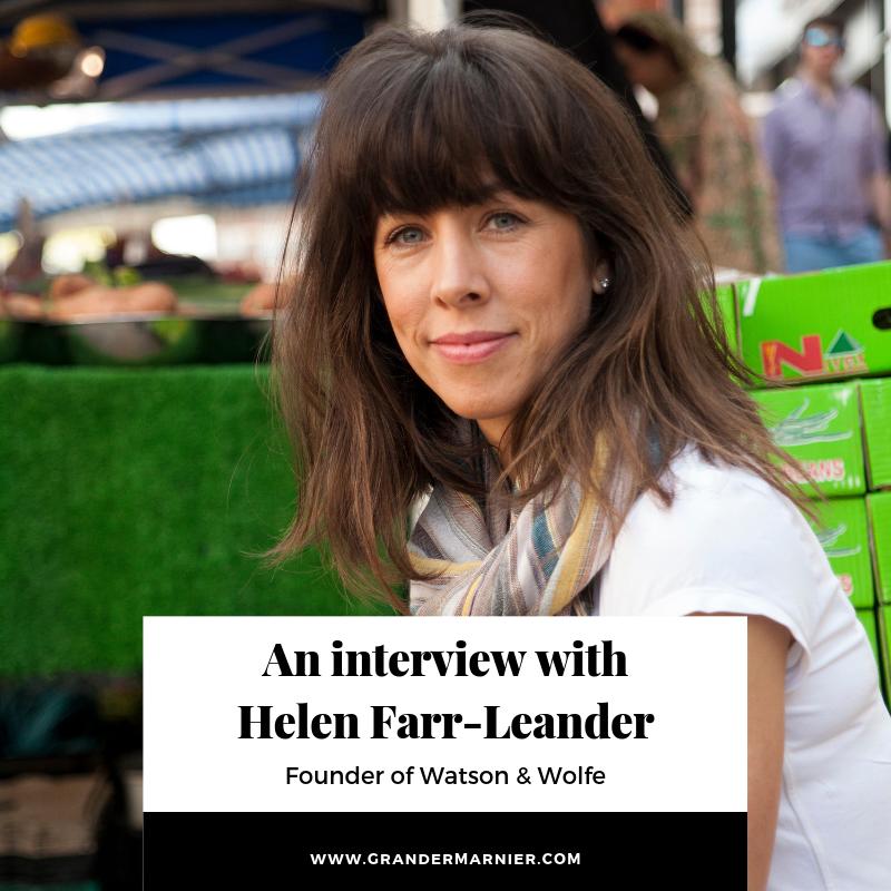 Helen Interview-2.png