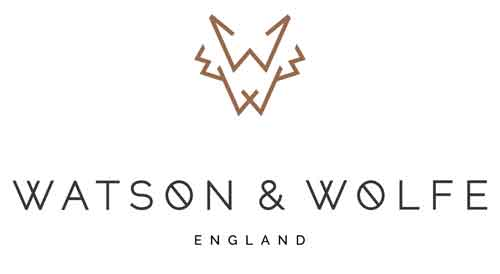 WatsonWolfe-Logo-AW_BLK_PMS876.jpg