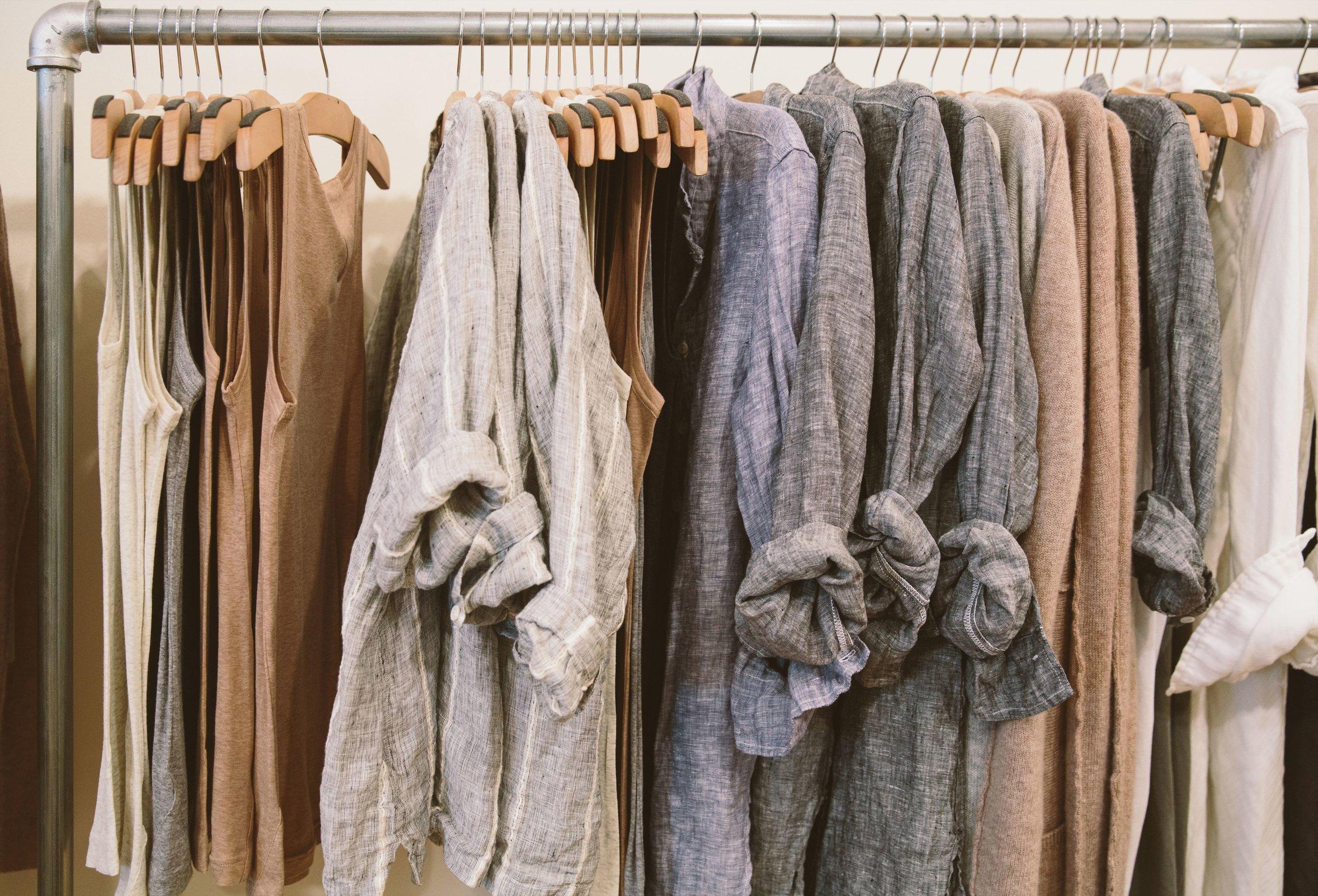 natural material clothes.jpg