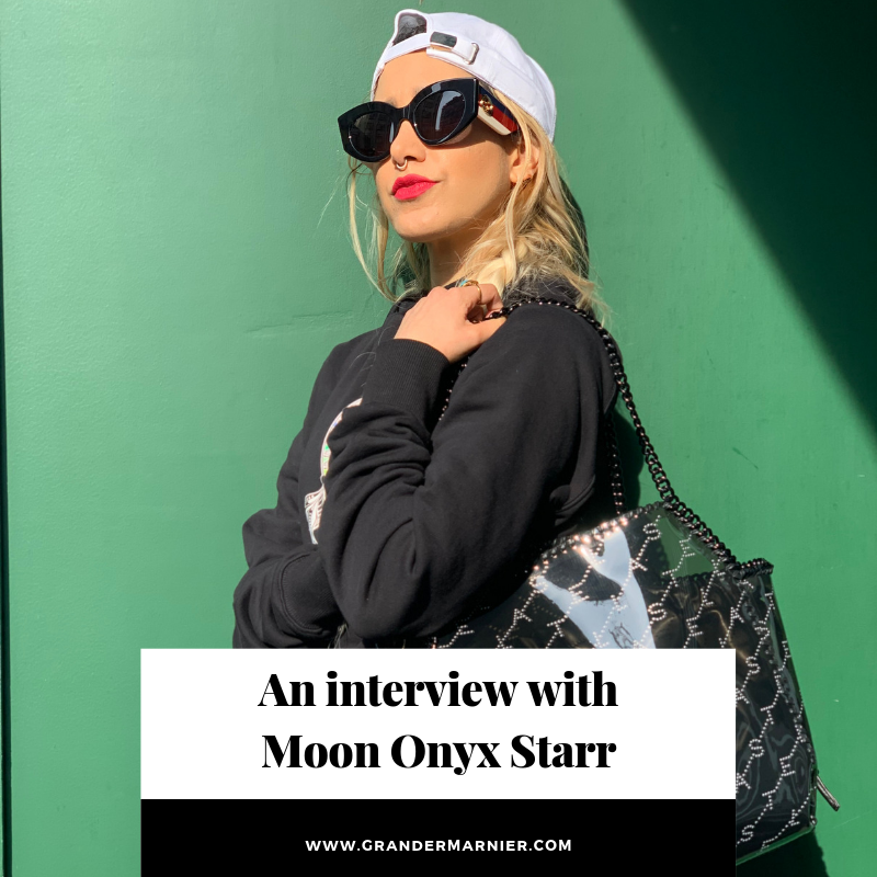 Moon Interview.png