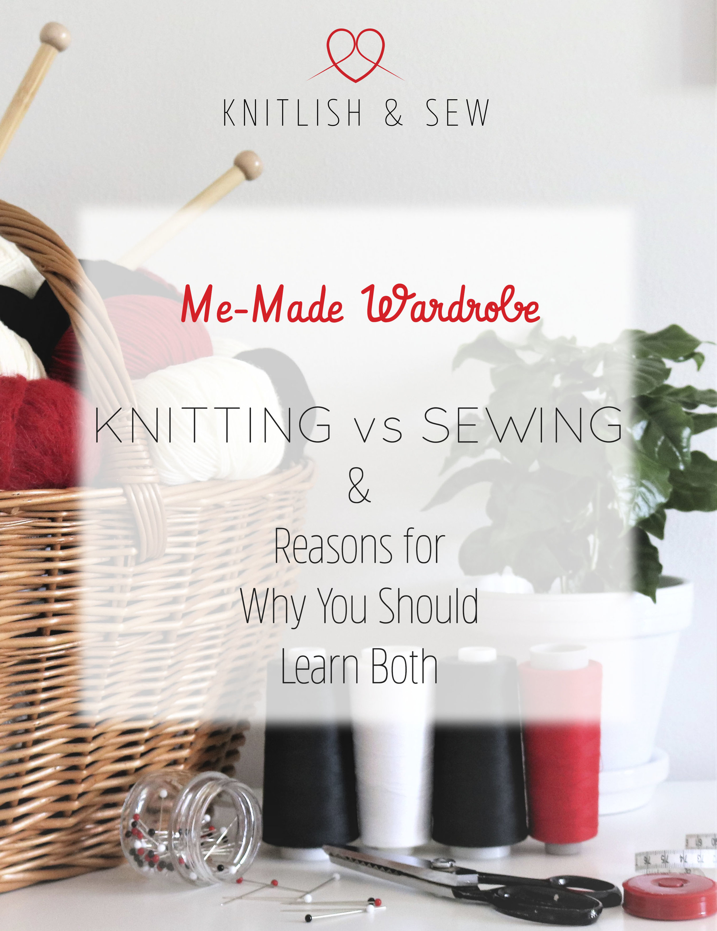knitting_vs_sewing_and_why_learn_both_2.jpg