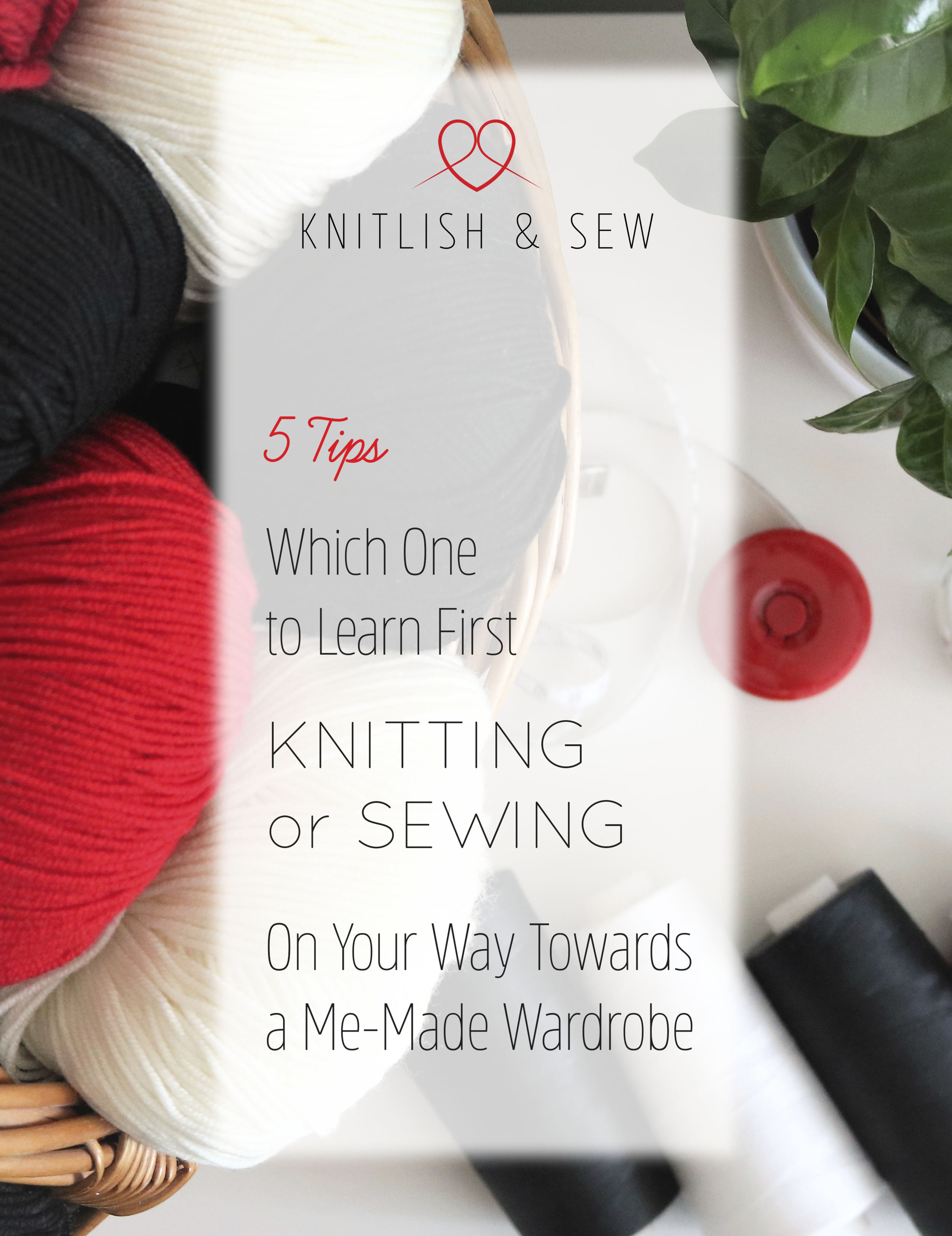 how_to_know_which_one_to_learn_first_KNITTING_OR_SEWING.png