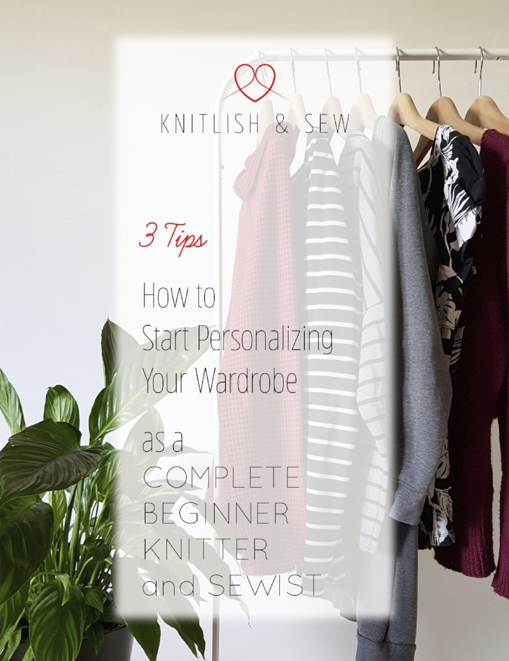 k&s_3 _tips_how_to_personalize_your_wardrobe.jpg