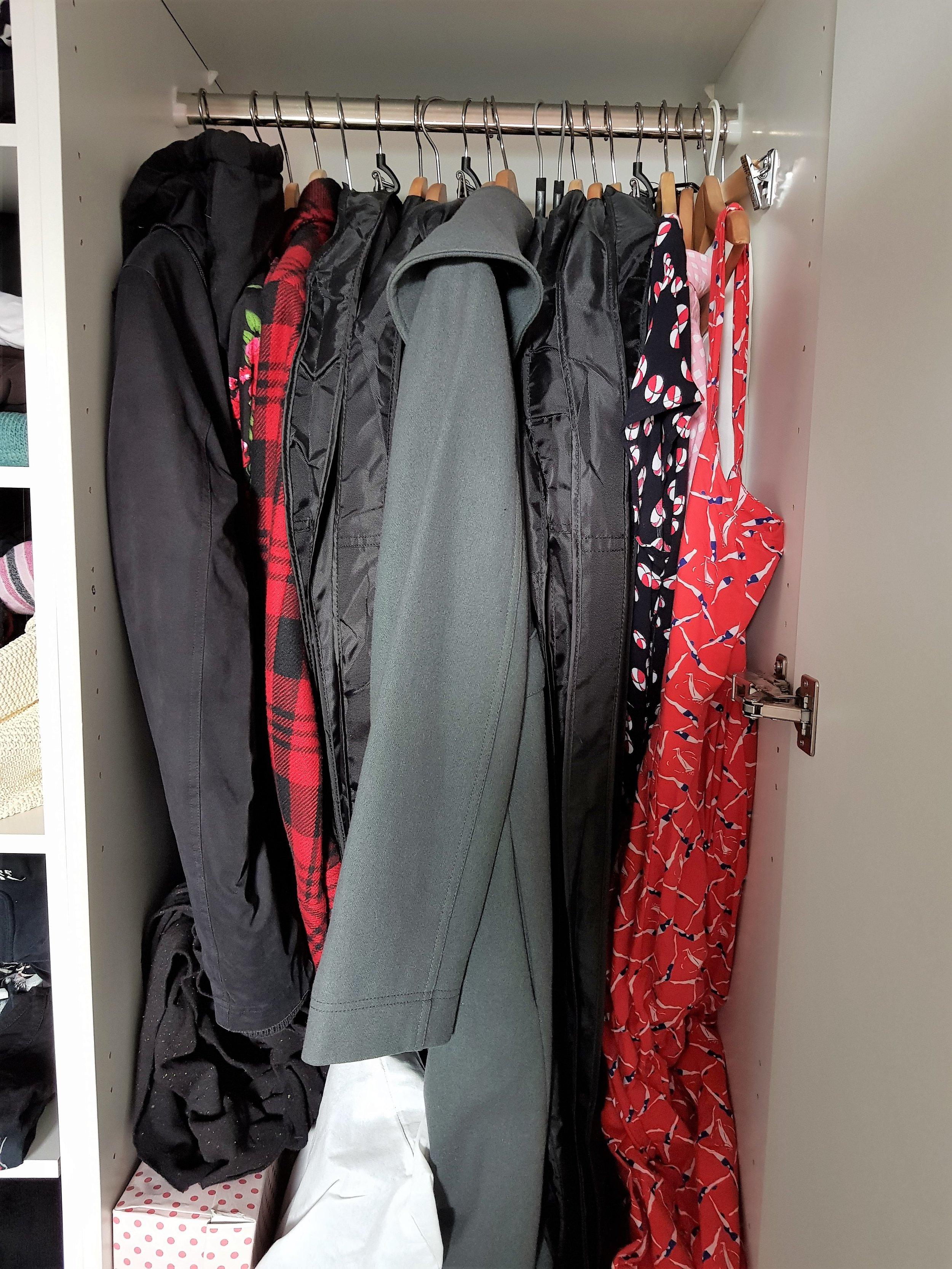 knitlish&sew blog_my closet before capsule wardrobe2.jpg