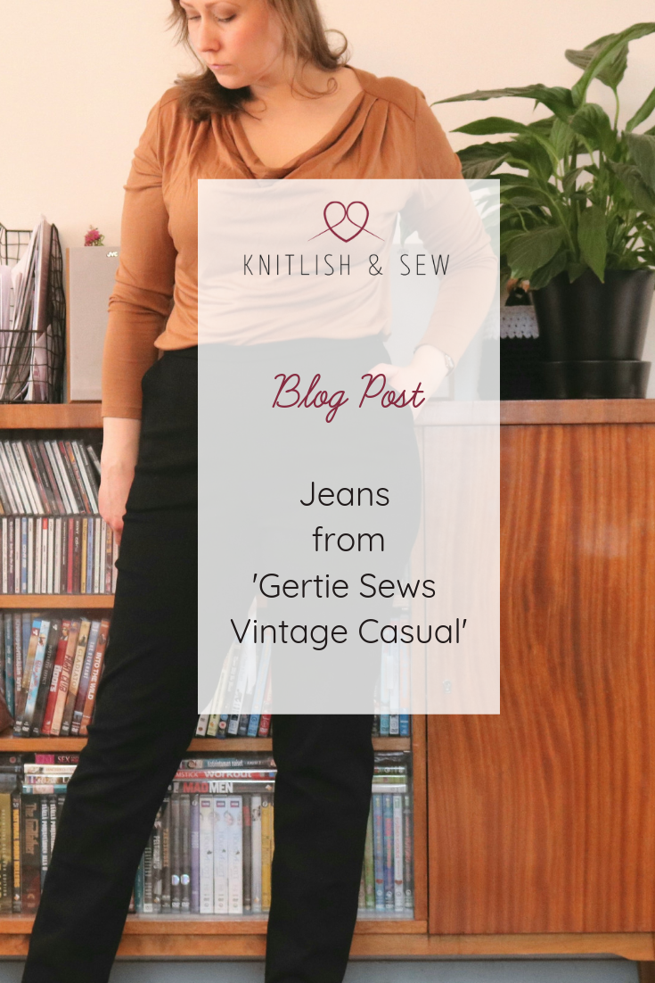 Knitlish & Sew_Gertie Jeans.png