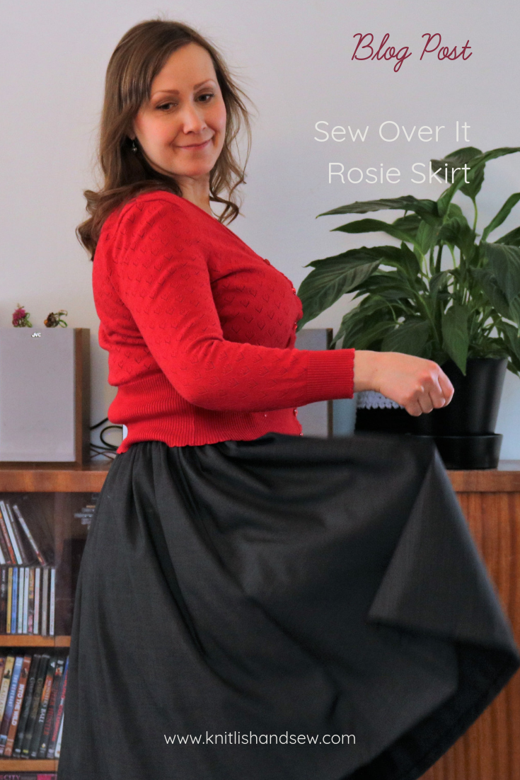 knitlish & sew blog post rosie skirt pinterest graphic.png