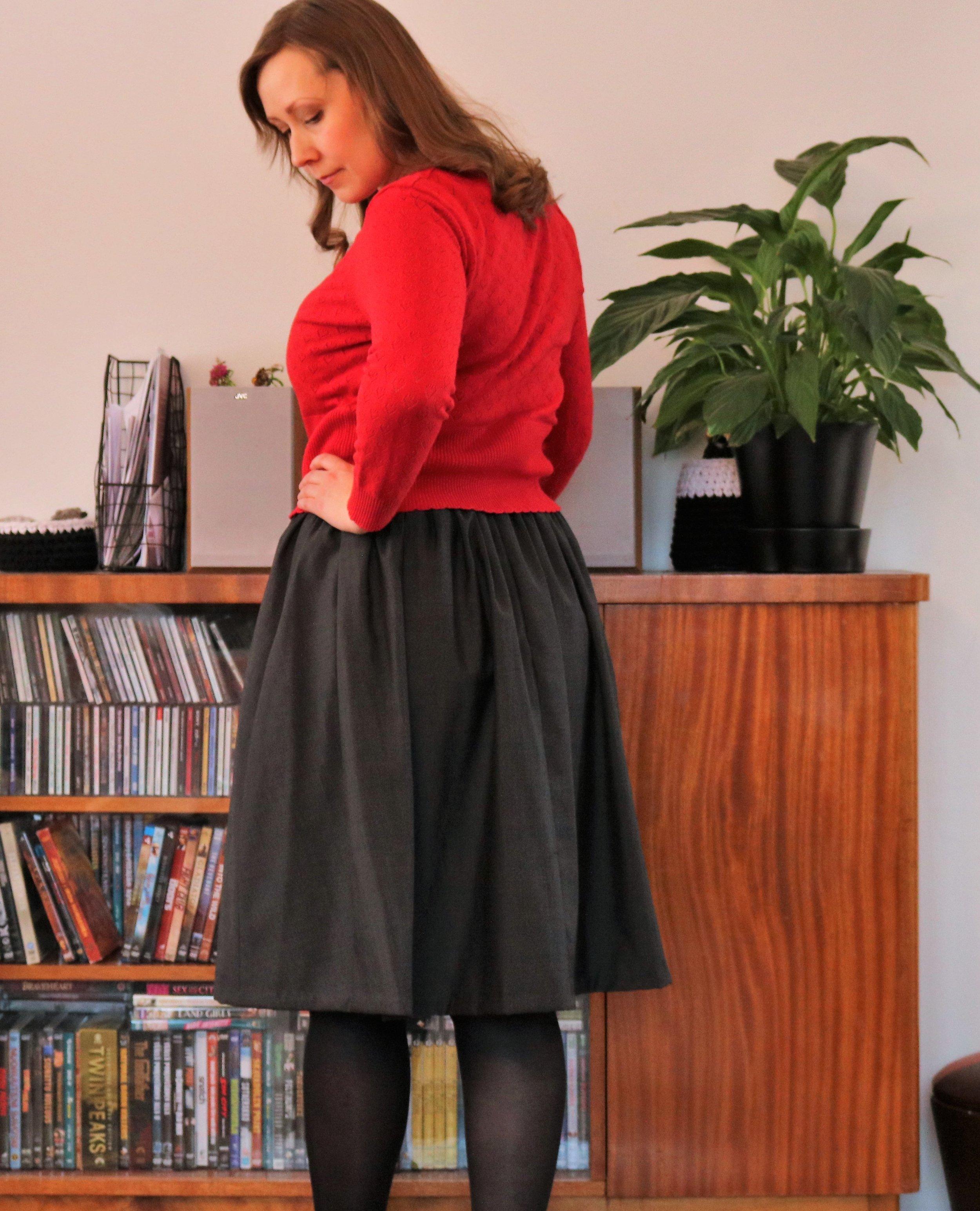 knitlish & sew blog rosie skirt back.4.jpg