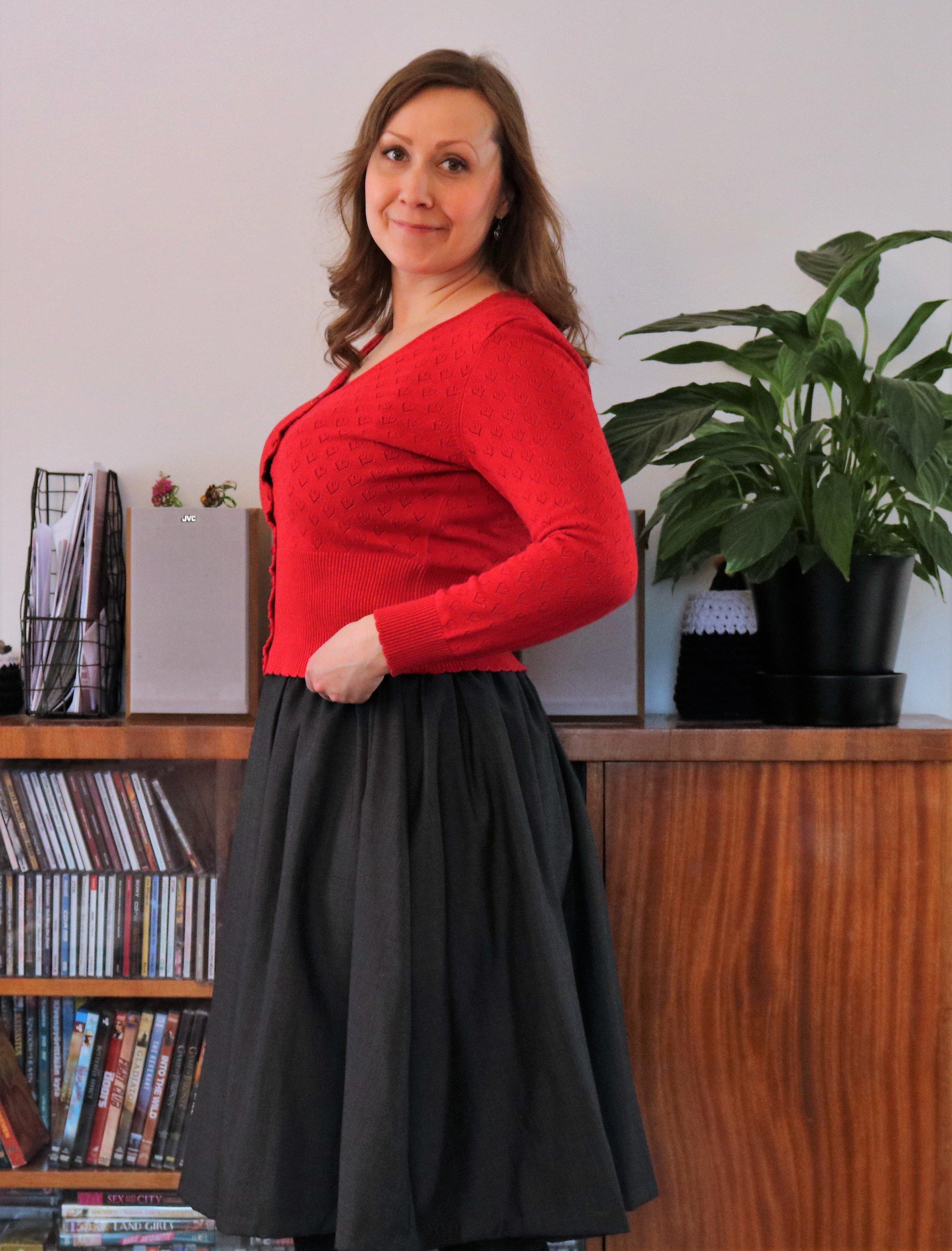 knitlish & sew blog rosie skirt front2.2.jpg