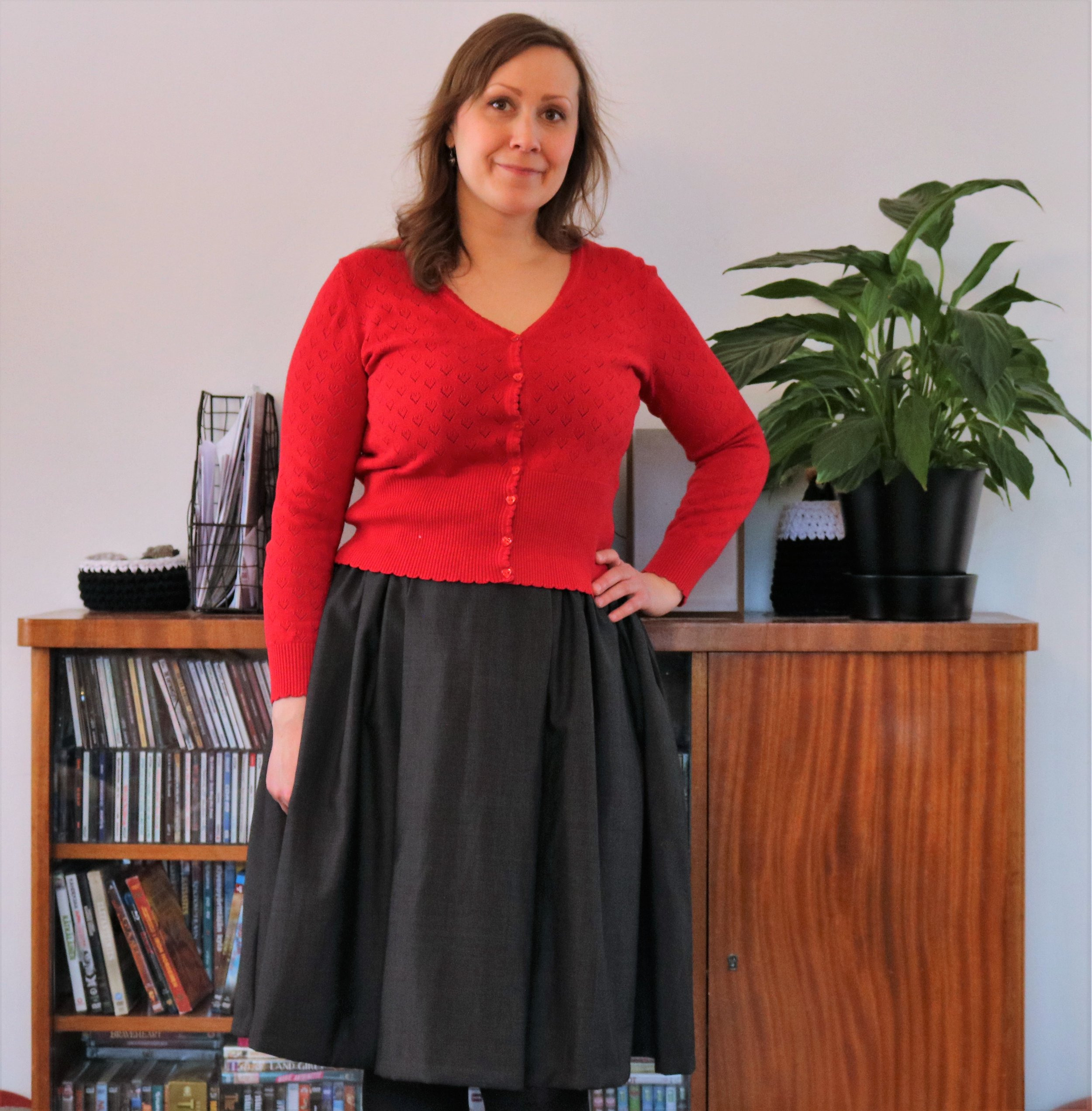 knitlish & sew blog rosie skirt front.2.jpg