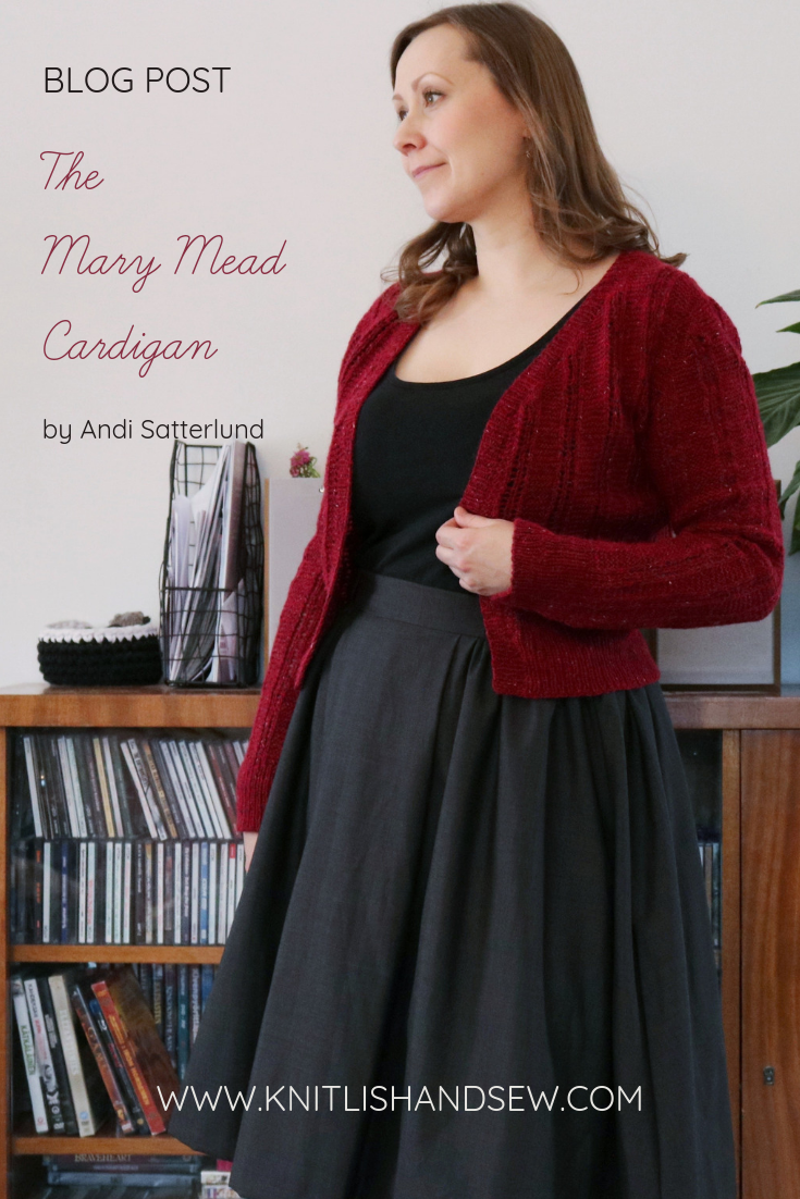 knitlish and sew - mary mead cardigan by Andi Satterlund.png