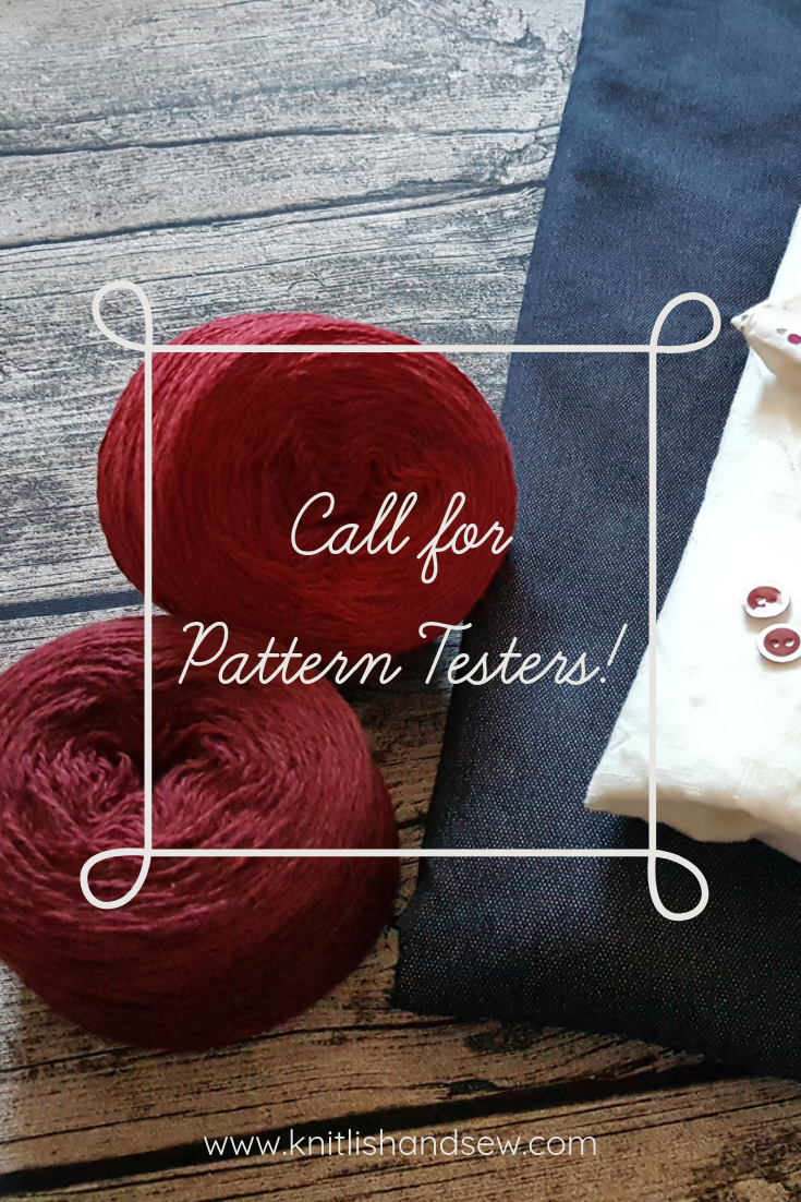 Knitlish & Sew Call for Pattern Testers.png