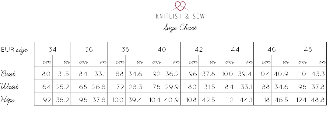 knitlish and sew size chart.png