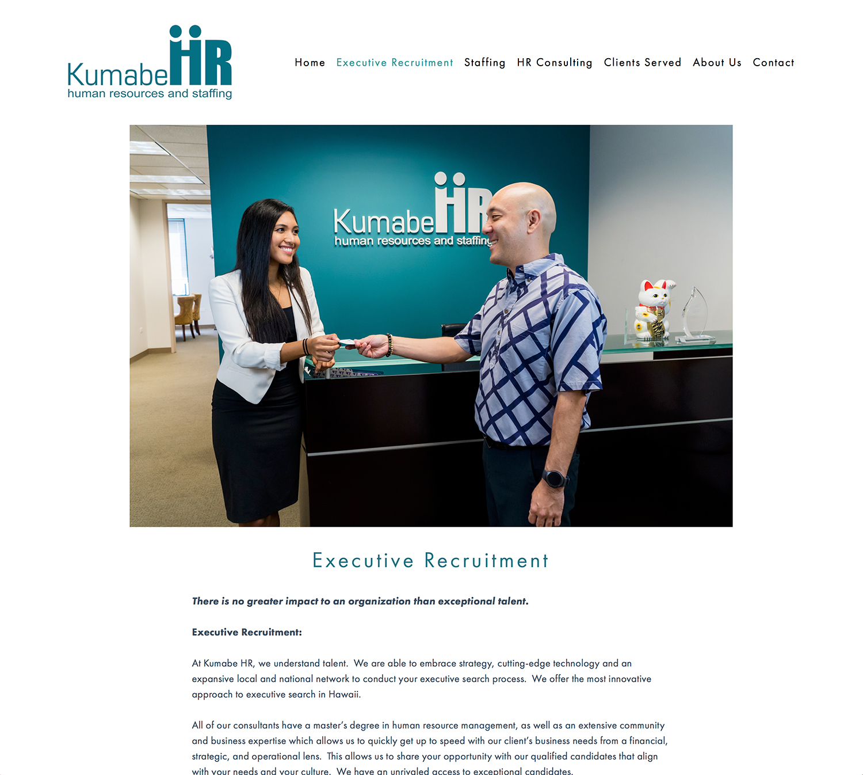 Kumabe HR New 2.jpg