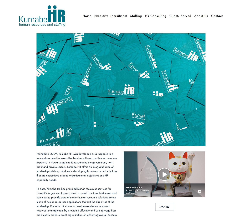 Kumabe HR New 4.jpg