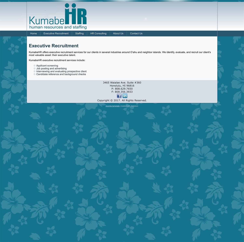 Kumabe HR (Previous 2).jpg