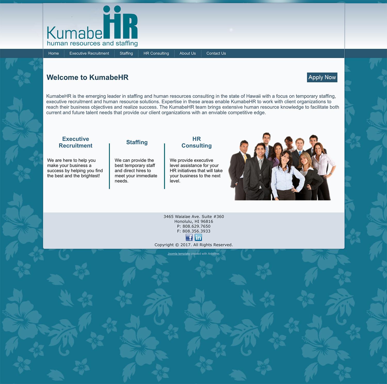 Kumabe HR (Previous 1).jpg