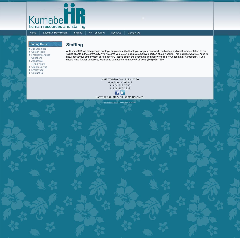 Kumabe HR (Previous 3).jpg