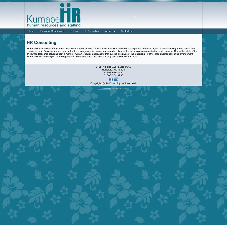 Kumabe HR (Previous 4).jpg
