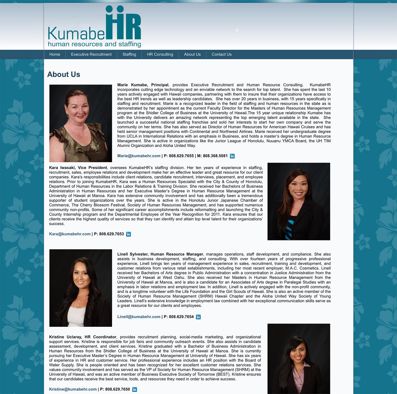 Kumabe HR (Previous 5).jpg