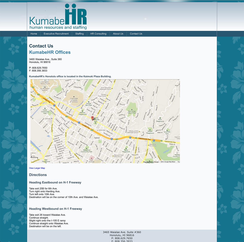 Kumabe HR (Previous 6).jpg