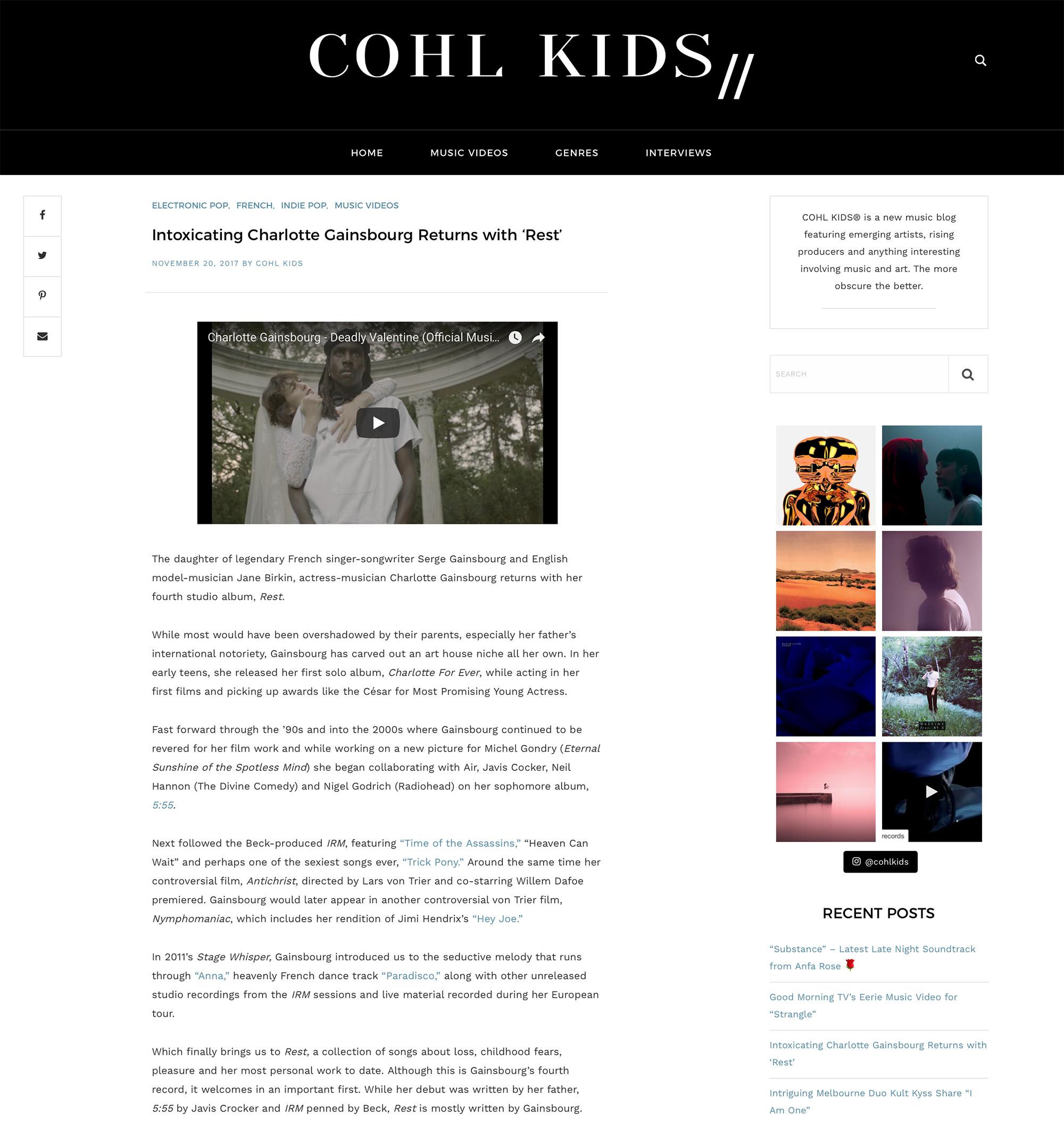 COHL KIDS Website Article.jpg