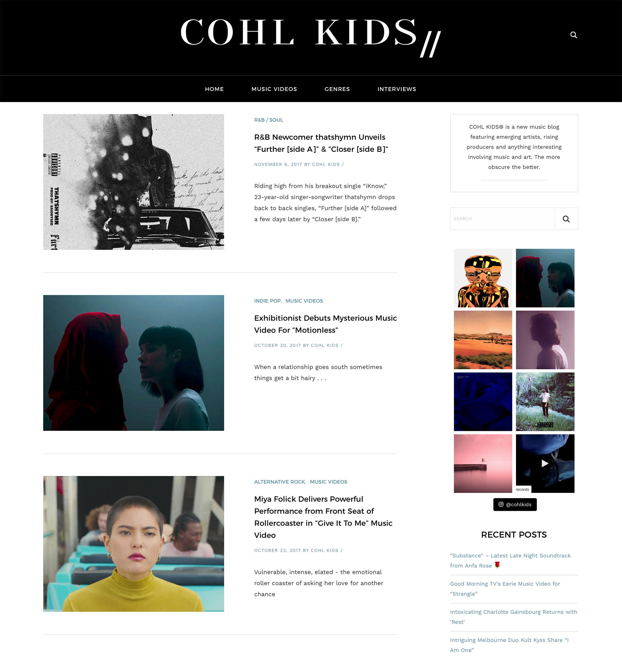 COHL KIDS Website Home.jpg
