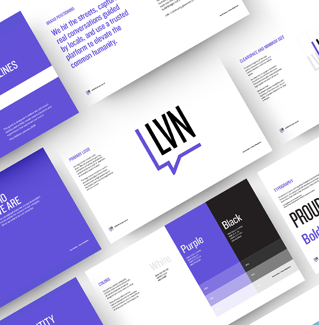LVN-half-widthguidelines.png