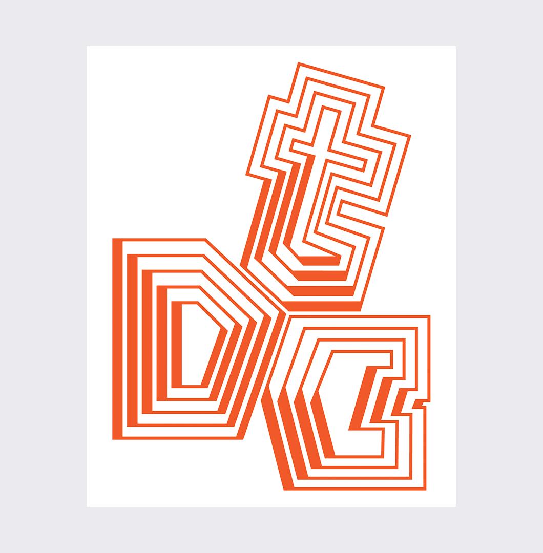 TDC-half-width1.png