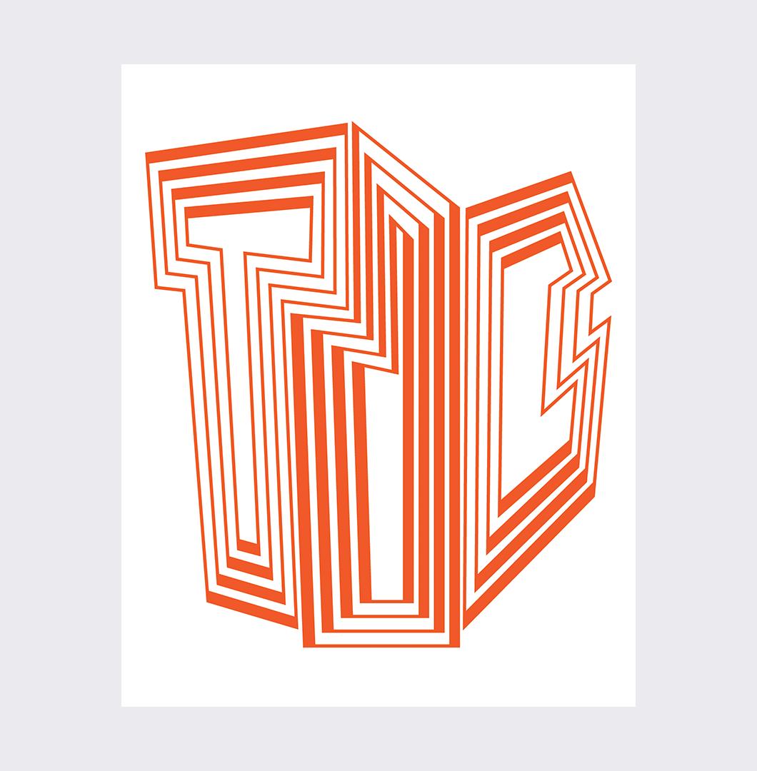 TDC-half-width4.png