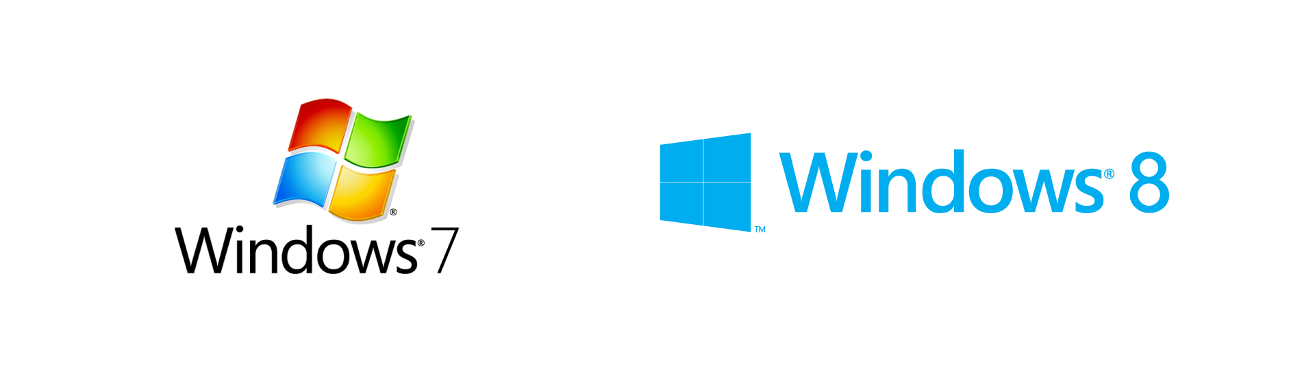 Windows-update-the-change2.png