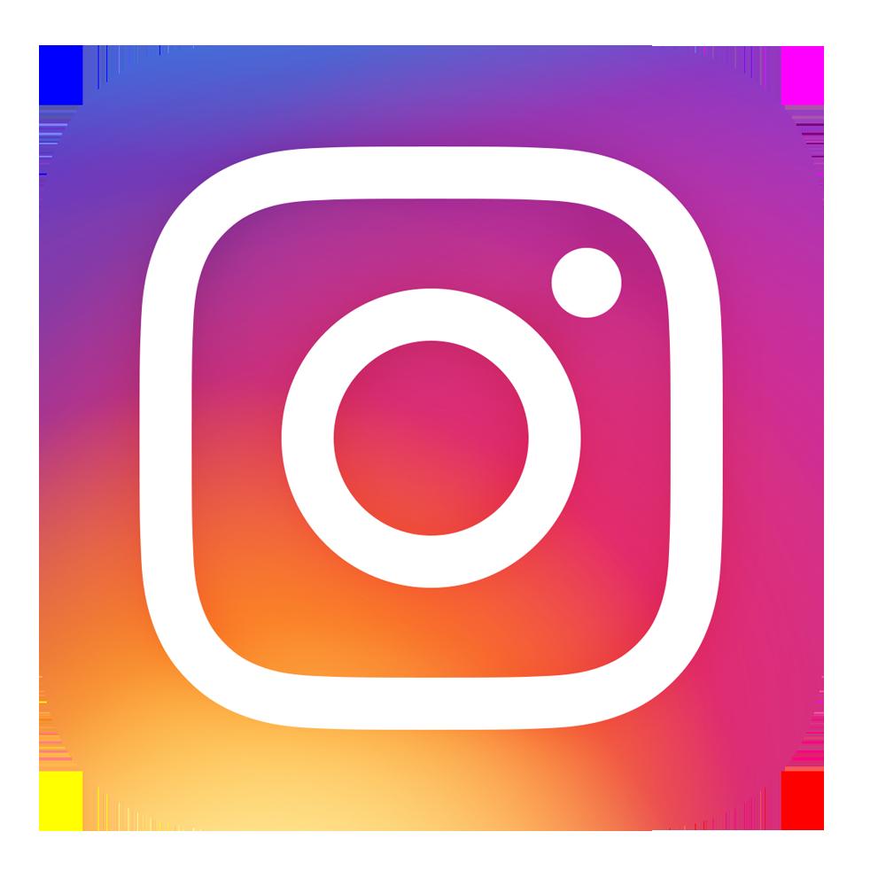 - Follow Nicolette Ellis on Instagram