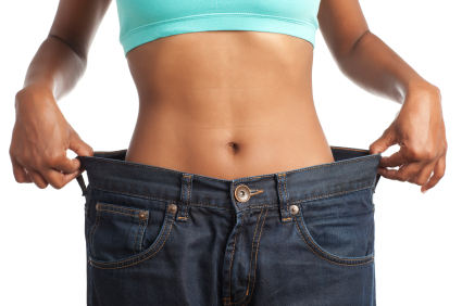 Weight Loss - Try our Doctor monitored weight loss program using Semorelin and join our Semorelin Club today.We also provide weight loss programs using Human chorionic gonadotropin (hCG).