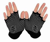 yoga gloves.jpg