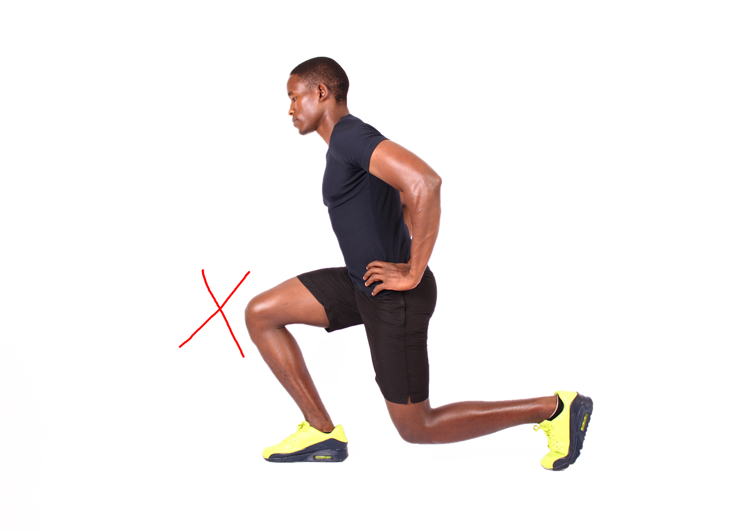 Man-not-performing-lunges-properly.jpg