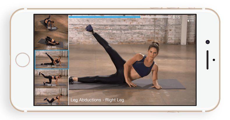 jillian-Michales-App-Workout.jpg