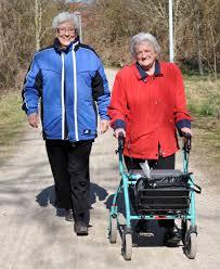 old people walk.jpg
