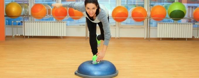mar18-balance-training-1.jpg