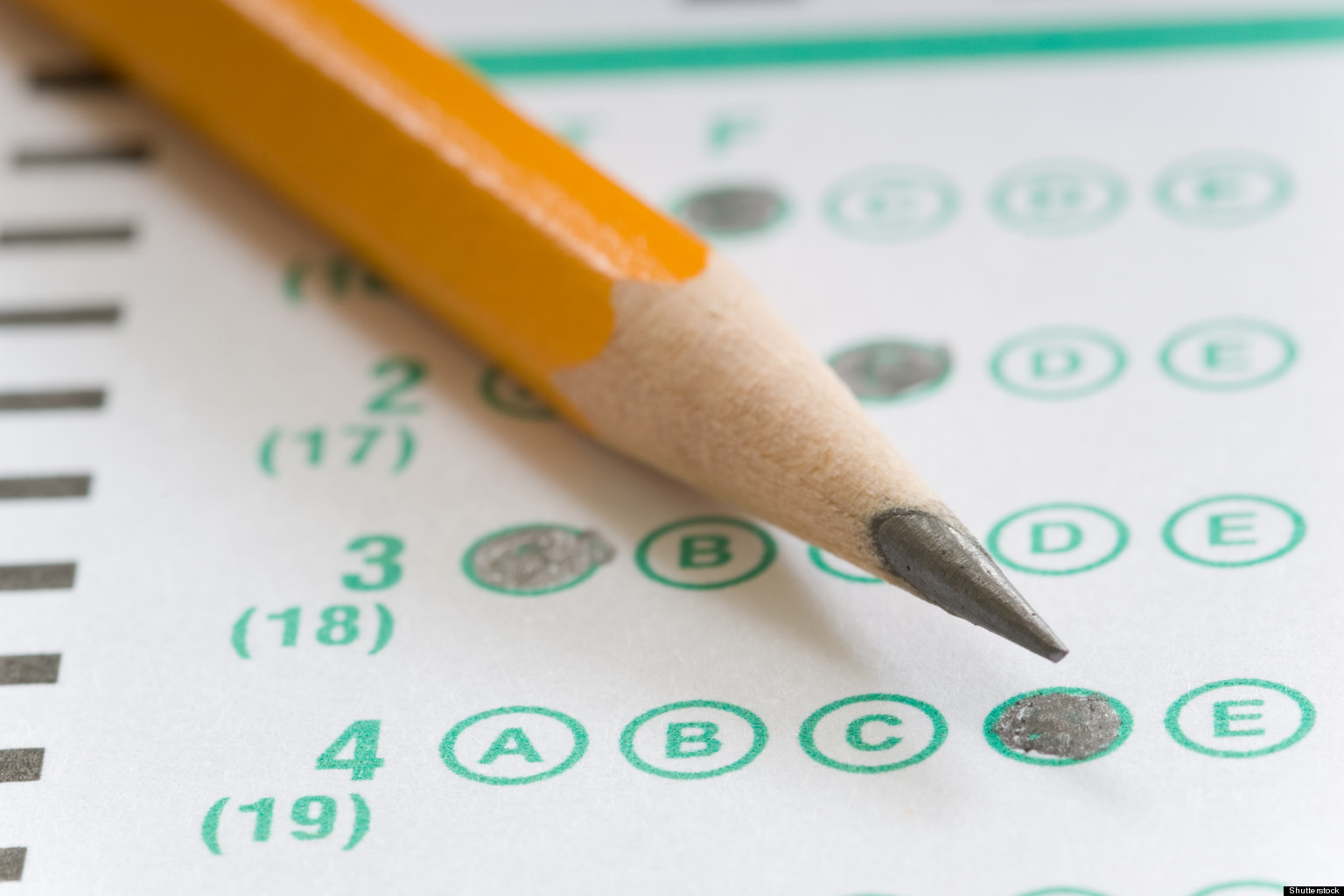 Free-Online-Mock-Test-For-SBI-and-IBPS.jpg