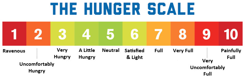 hunger-scale_cropped3.jpg