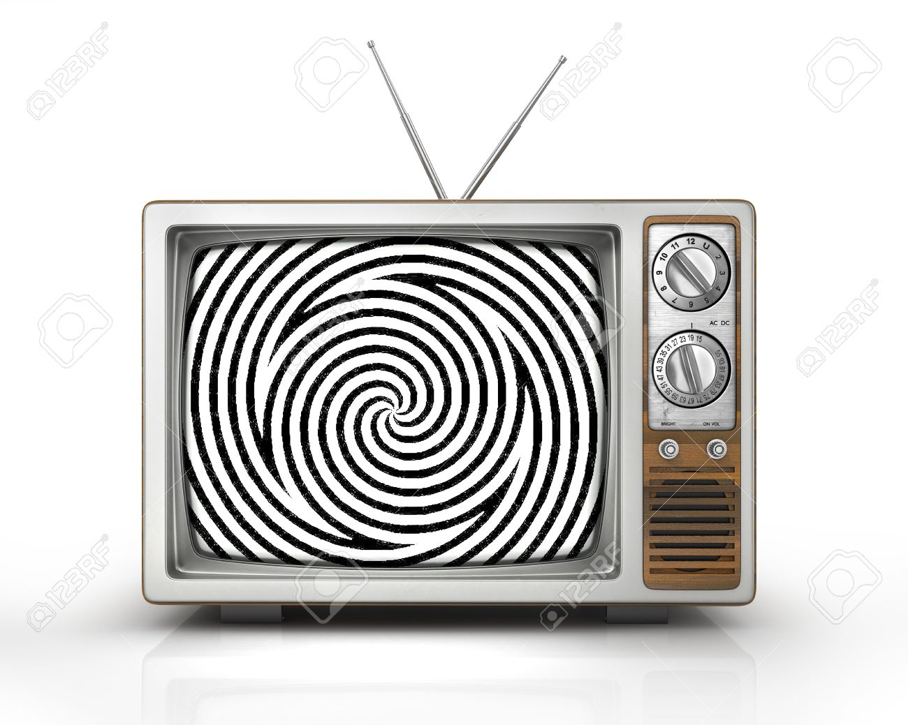 64617955-television-as-influential-mass-media-hypnotic-spiral-on-the-screen-metaphor-of-mind-control-propagan.jpg