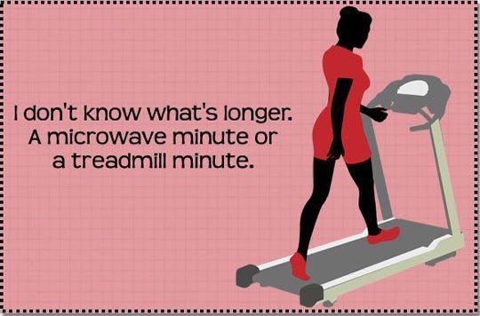 funny-treadmill-walk-long.jpg
