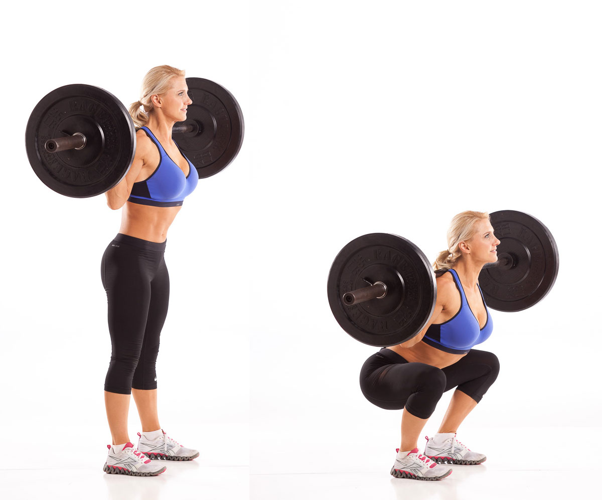 Barbell-Back-Squat.jpg