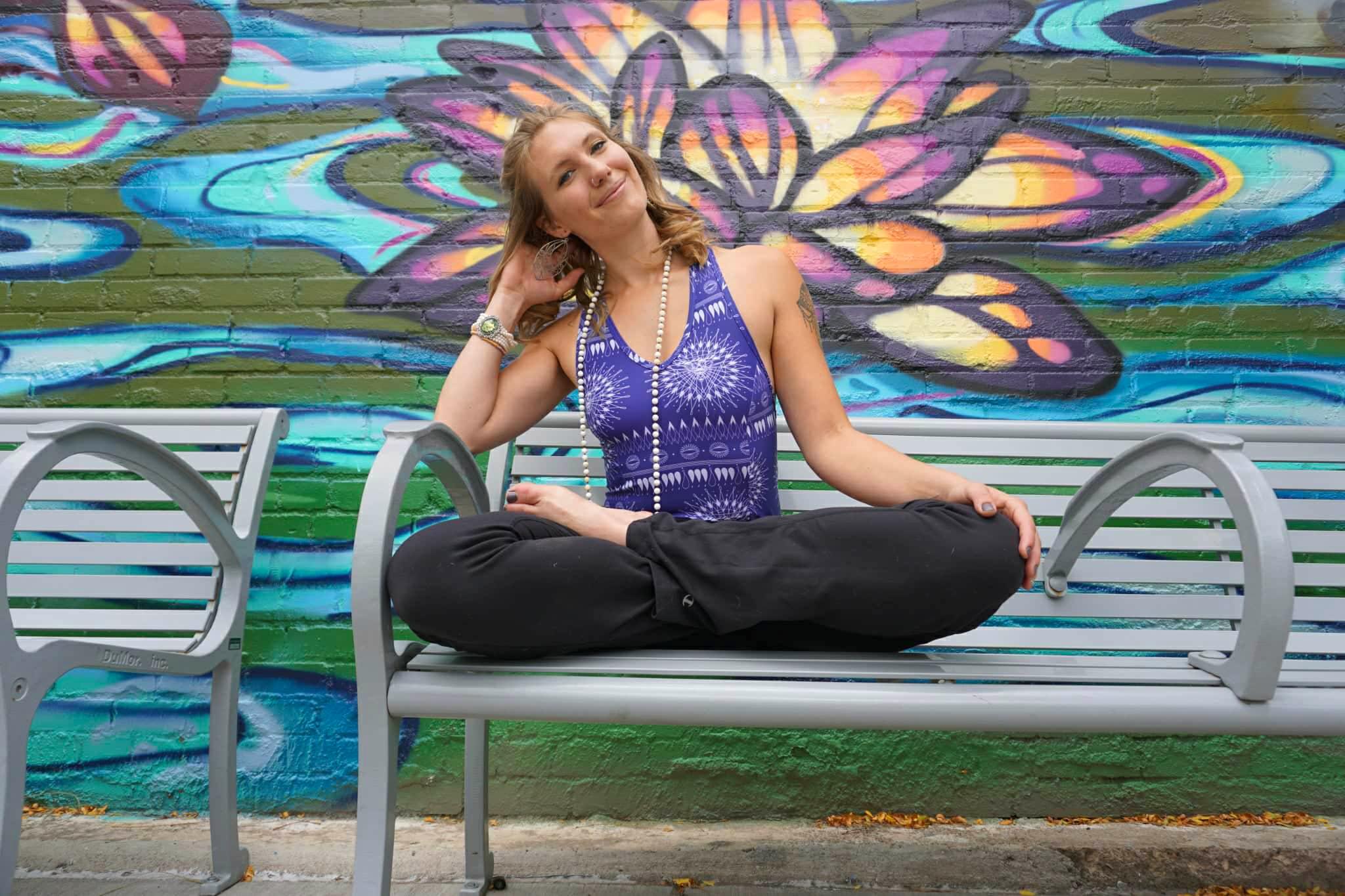 Yoga Privates -