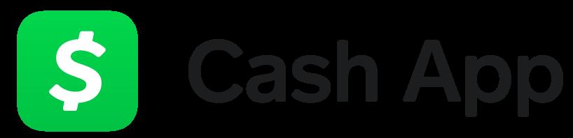 Cash App - Dollar - Full.png
