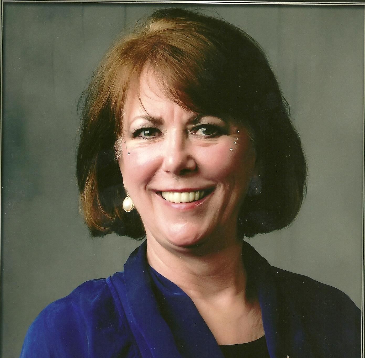 Anne Schrader MSC Poesia 2011.jpg