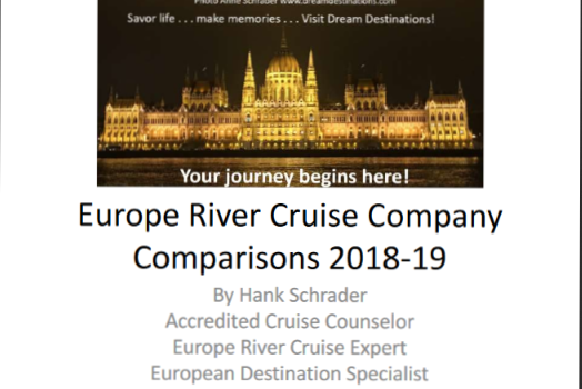 Screenshot_2018-11-15 Europe River Cruise Company Comparisions - Europe+River+Cruise+Company+Comparisons+2018-19 pdf.png