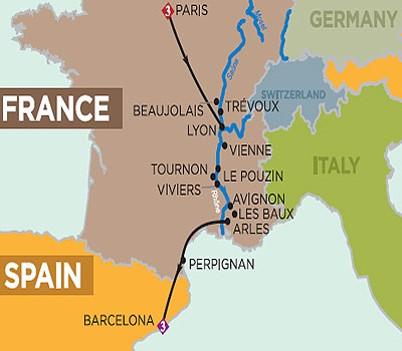 Rhone Route.jpg