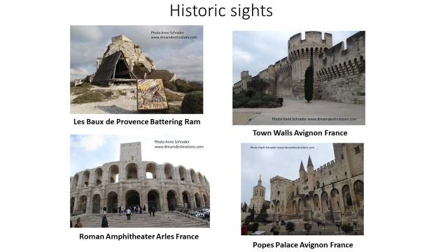 Historic Sites.jpg