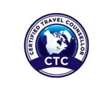 Certified Travel Counsellor - Dream Destinations - Anne Schrader